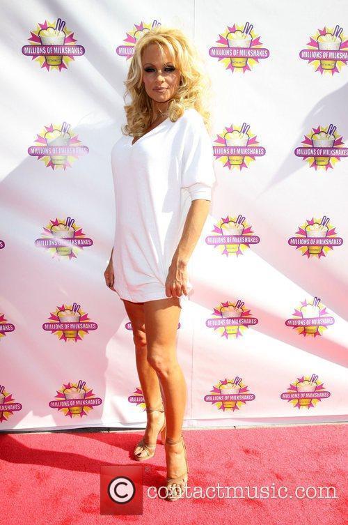Pamela Anderson 66