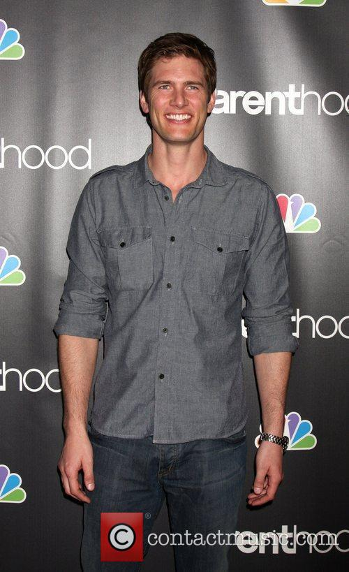Ryan Mcpartlin 3