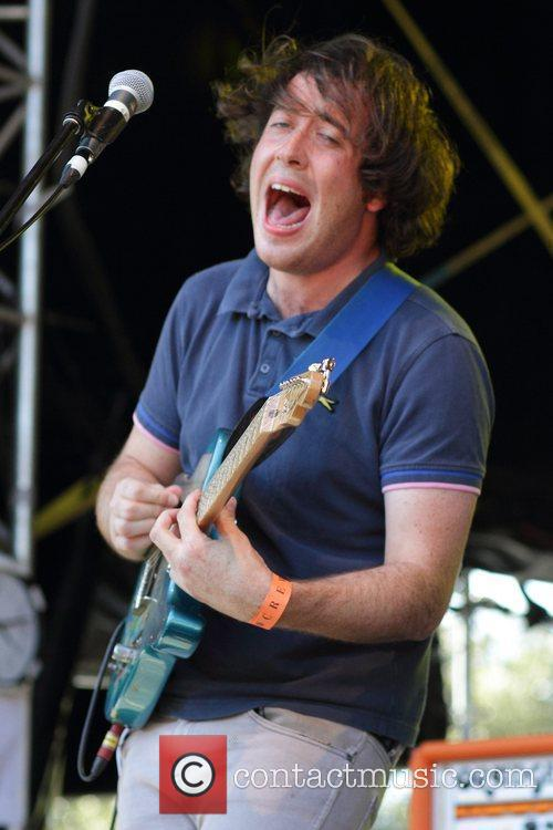 The Wombats and Leaves 10