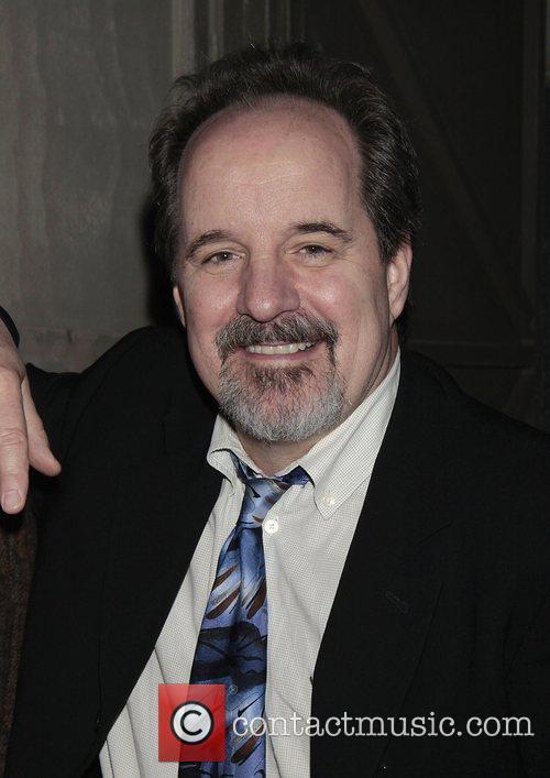 John Pankow 1
