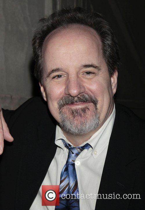 John Pankow 3