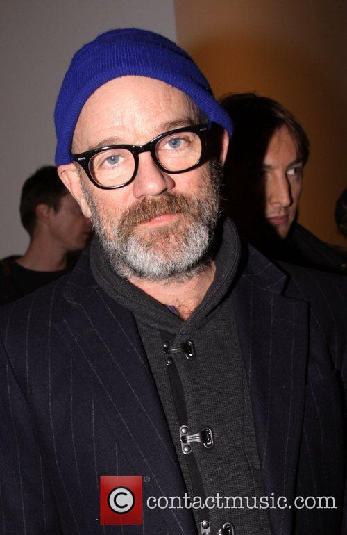 Michael Stipe 8