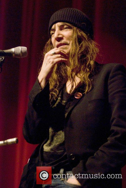 patti smith 2749016