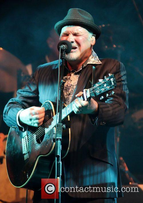 Paul Carrack 7