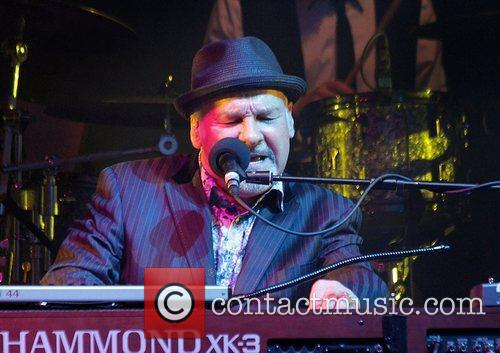 Paul Carrack 14