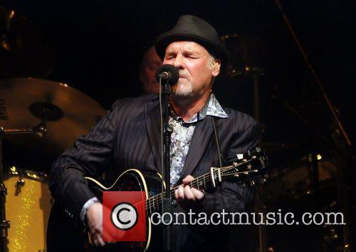 Paul Carrack 10