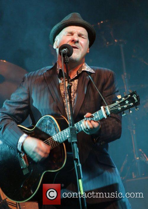 Paul Carrack 17