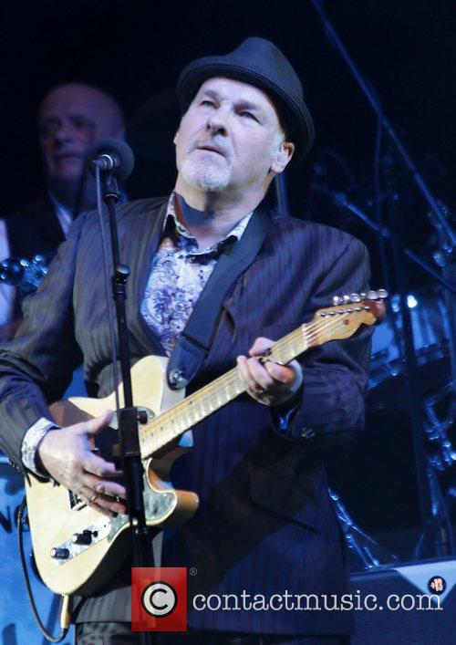 Paul Carrack 13