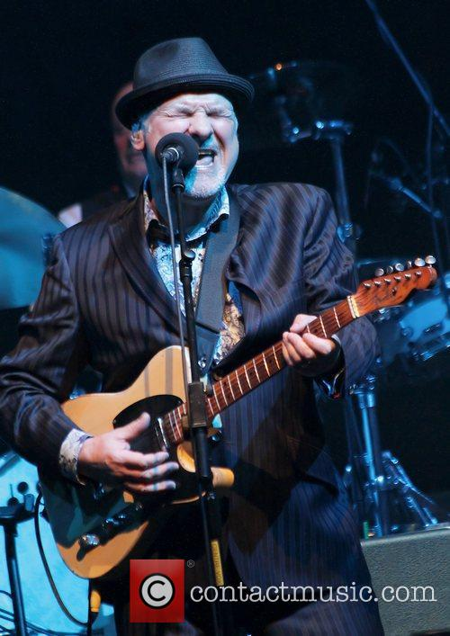 Paul Carrack 4