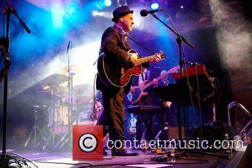 Paul Carrack 20