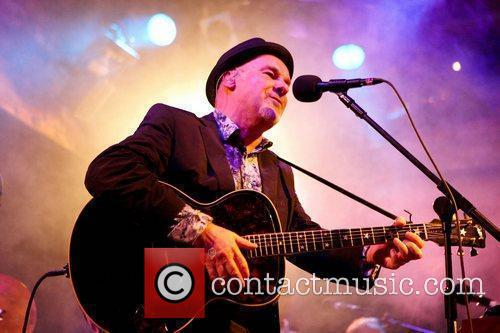 Paul Carrack 19