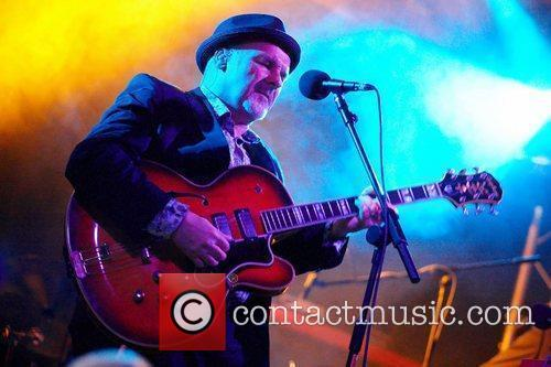 Paul Carrack 15
