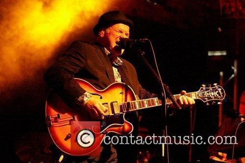 Paul Carrack 11