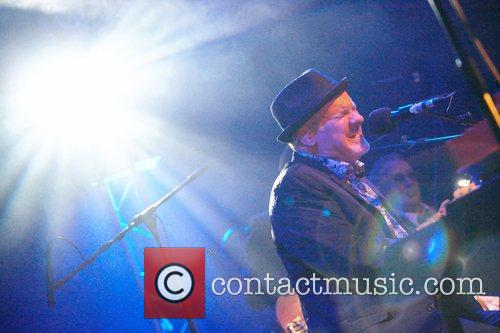 Paul Carrack 6