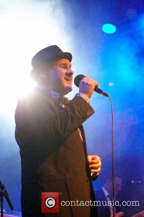 Paul Carrack 9