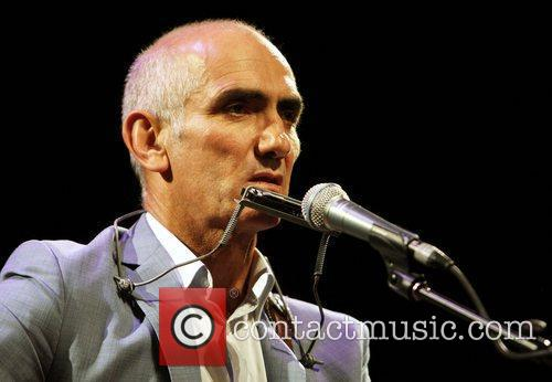 Paul Kelly 2
