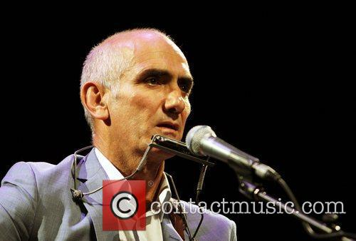 Paul Kelly 7