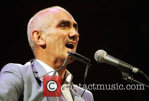 Paul Kelly 4