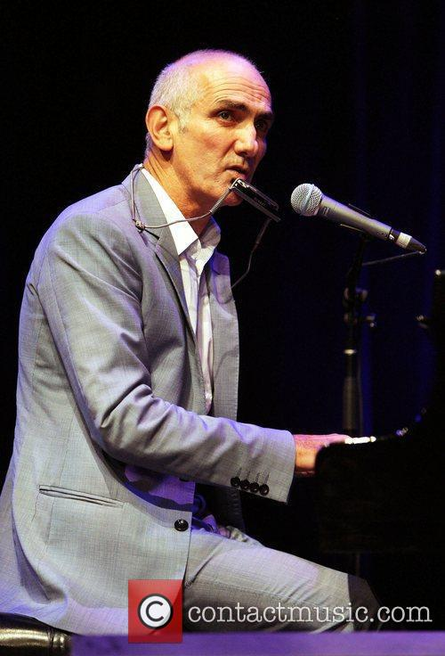 Paul Kelly 5