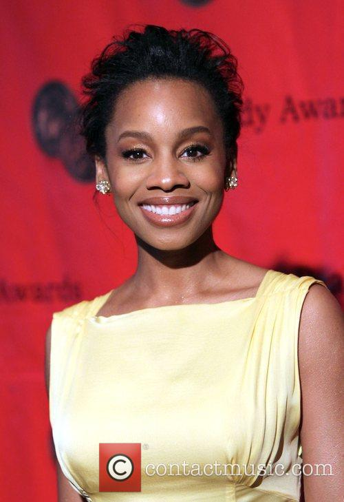 Attend the 69th Annual Peabody Awards at The...