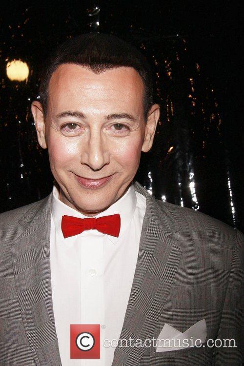 Pee Wee Herman 3