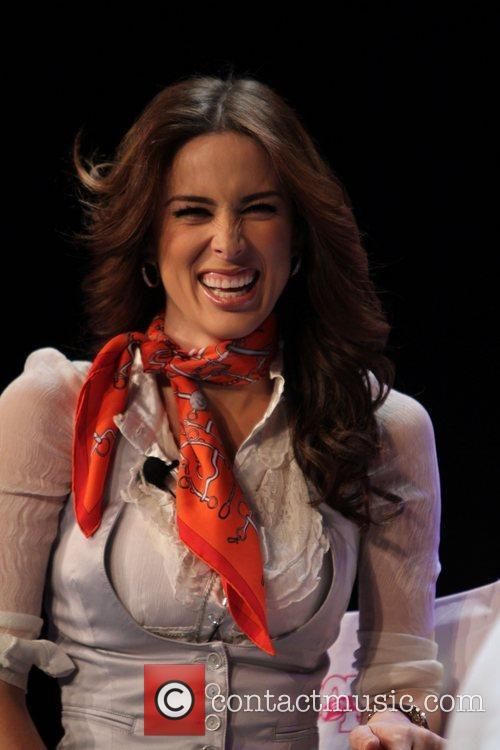 Jacqueline Bracamontes - Picture Colection
