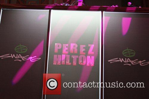Atmosphere and Perez Hilton 10