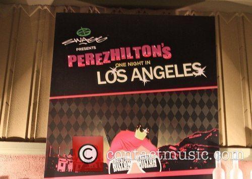 Atmosphere and Perez Hilton 7