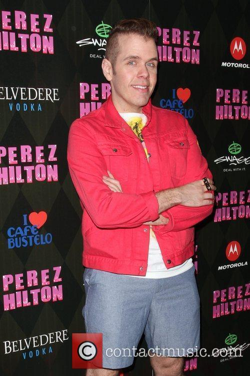 Perez Hilton 8