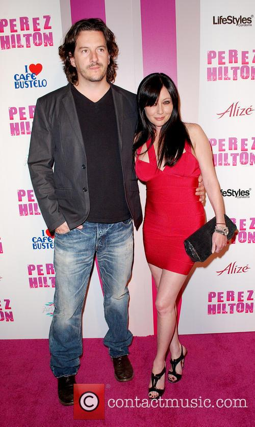 Perez Hilton's 'Carn-Evil' Theatrical Freak and Funk 32nd...