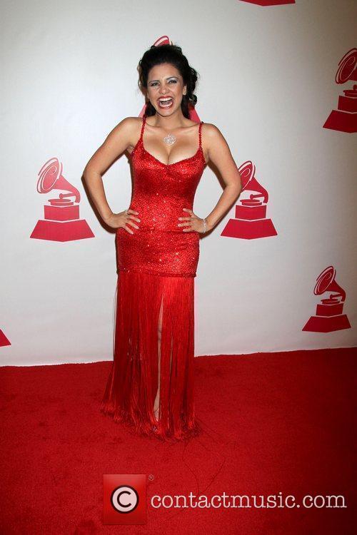 Karen Hoyas 2010 Person Of The Year Honoring...