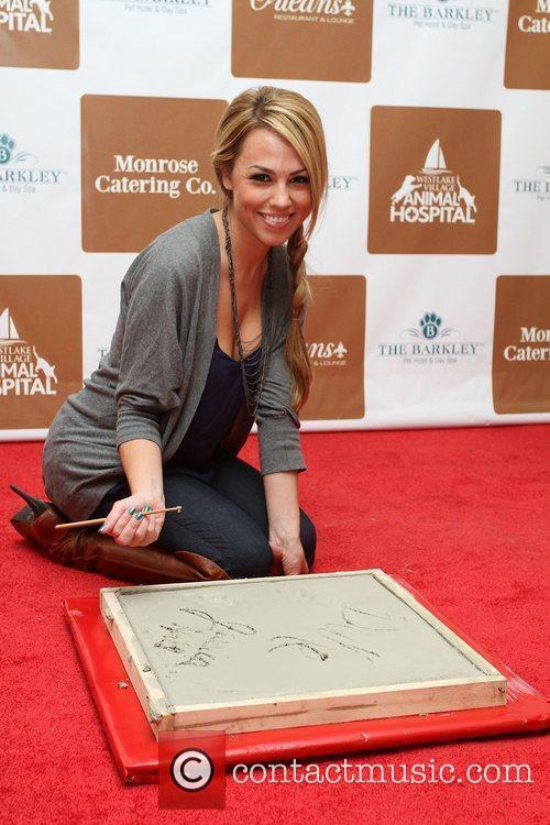 Jessica Hall The Barkley Pet Hotel & Day...