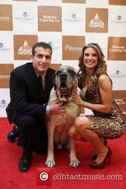 Dr Steven Rosenstein The Barkley Pet Hotel &...