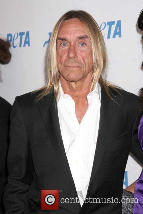 Iggy Pop and Palladium 1