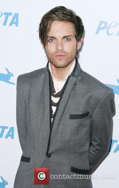 Thomas Dekker and Palladium 3
