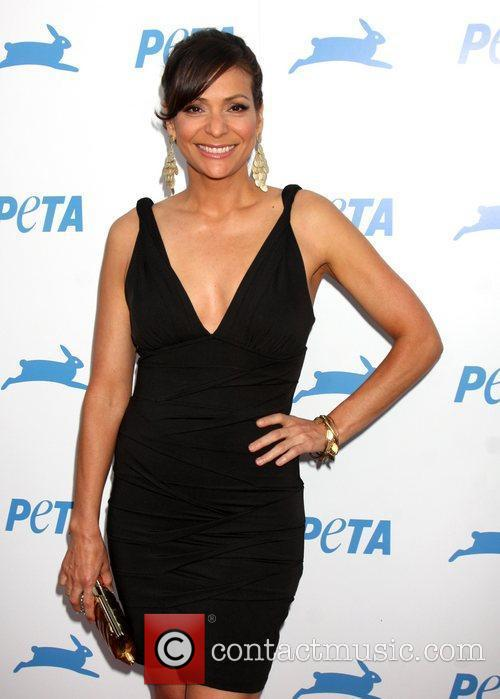 Constance Marie and Palladium 1