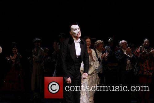 Phantom Of The Opera 14