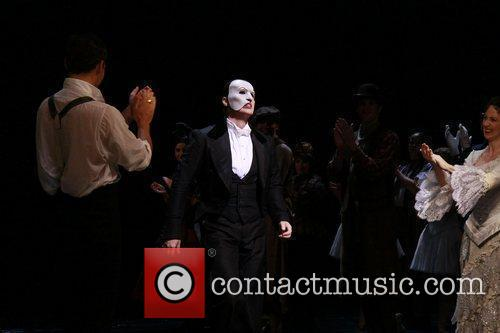 Phantom Of The Opera 3