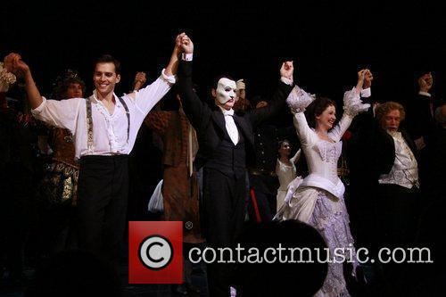 Phantom Of The Opera 5