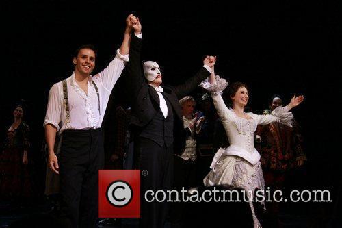 Phantom Of The Opera 10