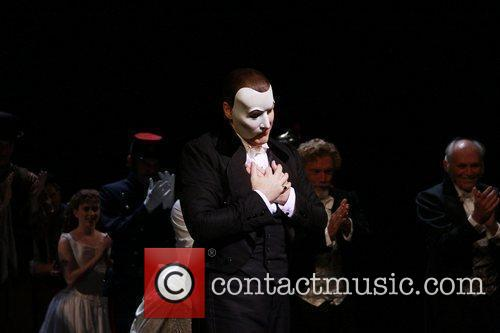 phantom of the opera 2991573