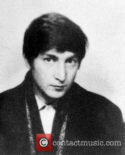 John Lennon 8