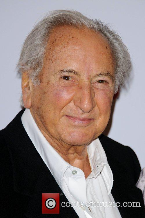 Michael Winner, Cnn and Piers Morgan 1