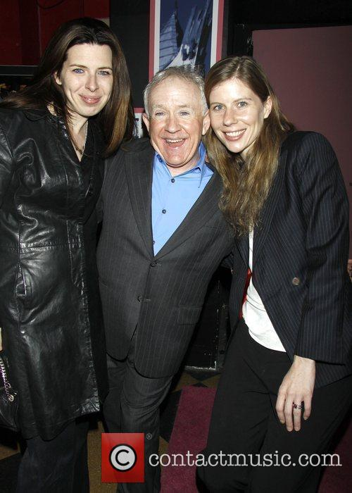 Heather Matarazzo, Jordan and Pink 1