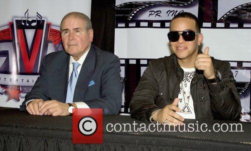 Daddy Yankee 5