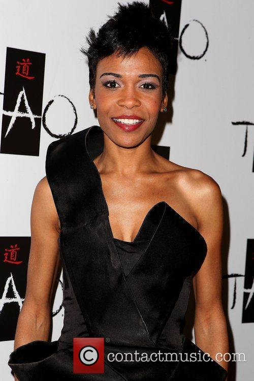 Michelle Williams 3