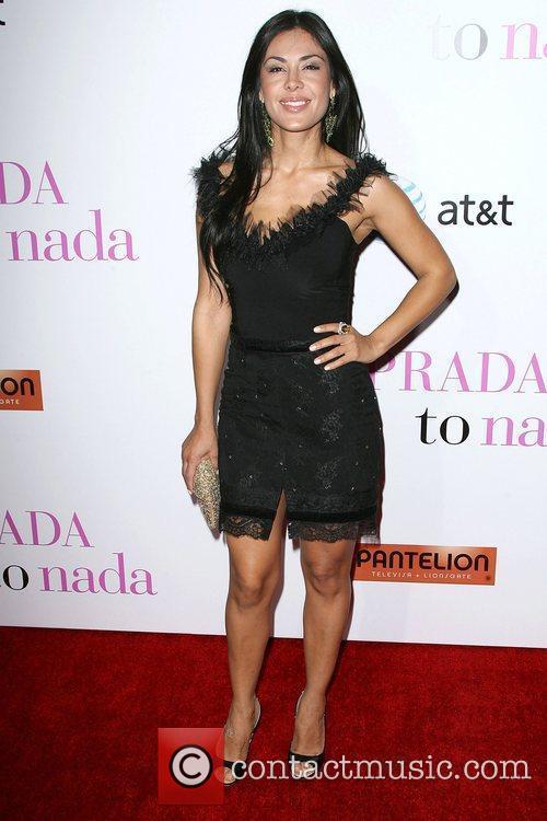 Carla Ortiz 4