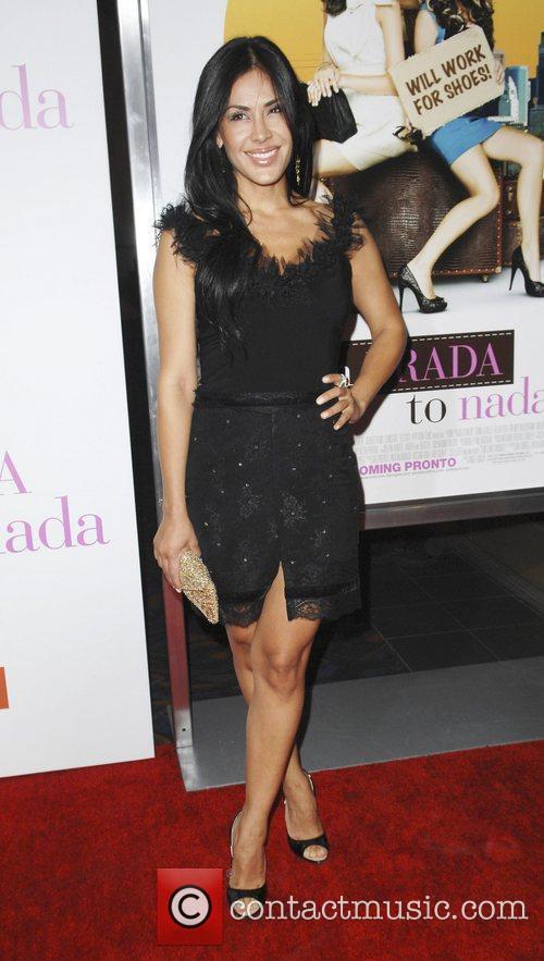 Carla Ortiz 6