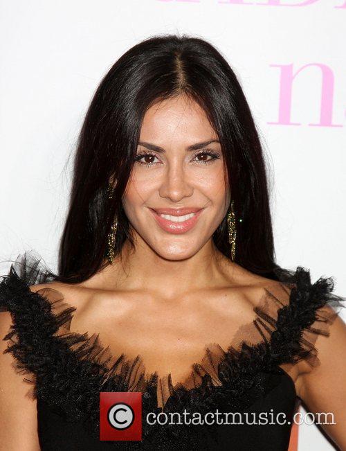 Carla Ortiz 9