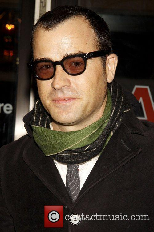 justin theroux 5418967